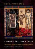 Creating Their Own Image 1st Edition