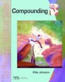 Compounding 1st Edition