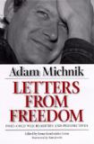 Letters from Freedom 9780520217607