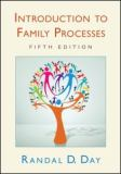 Introduction to Family Processes 5th Edition