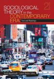 Sociological Theory in the Contemporary Era 2nd Edition