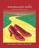 Action Research for Teachers 9780135157619