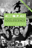 Act Your Age! 2nd Edition