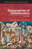 Geographies of Globalization 2nd Edition