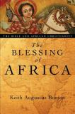 The Blessing of Africa