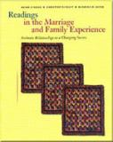 Readings in the Marriage and Family Experience 3rd Edition