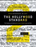 The Hollywood Standard 2nd Edition