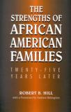 Strengths of African American Families 9780761817642