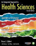An Integrated Approach to Health Sciences 2nd Edition
