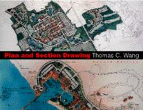 Plan and Section Drawing 9780442017651
