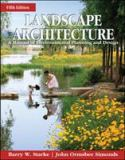 Landscape Architecture 5th Edition
