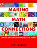 Making Math Connections 9781412937658