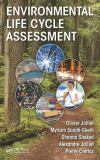 Environmental Life Cycle Assessment