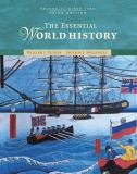The Essential World History - Since 1500 3rd Edition