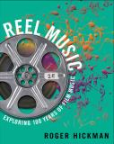 Reel Music 2nd Edition
