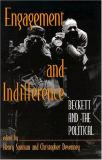 Engagement and Indifference 9780791447666