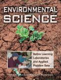 Environmental Science 2nd Edition