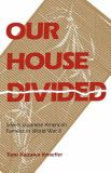 Our House Divided 9780824817671