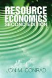 Resource Economics 2nd Edition