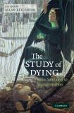 The Study of Dying 9780521517676