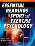 Essential Readings in Sport and Exercise Psychology
