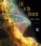 Life in the Universe 9780321687678