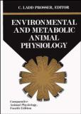 Environmental and Metabolic Animal Physiology 9780471857679