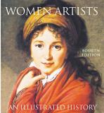 Women Artists 4th Edition