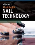 Milady's Standard Nail Technology 6th Edition