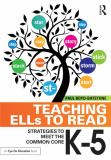 Teaching ELLs to Read 1st Edition