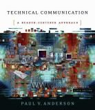 Technical Communication 6th Edition