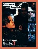 Connect with English Grammar Guide 9780072927702
