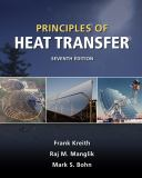 Principles of Heat Transfer 7th Edition