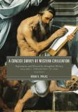A Concise Survey of Western Civilization 2nd Edition