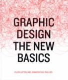 The New Basics 1st Edition