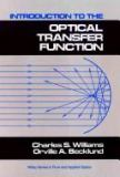 Optical Transfer Function 9780471947707