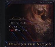 Imaging the Nation 9780708317709