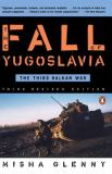 The Fall of Yugoslavia 3rd Edition