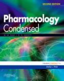Pharmacology Condensed 2nd Edition