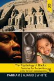 Psychology of Blacks 4th Edition