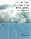 Intercultural Communication in the Global Workplace 5th Edition