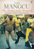 The Democratic Moment 9781770097742