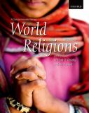 A Concise Introduction to World Religions 2nd Edition