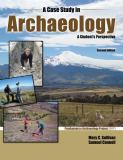 A Case Study in Archaeology 2nd Edition