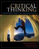 Critical Thinking 3rd Edition