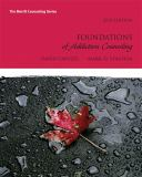 Foundations of Addiction Counseling 2nd Edition