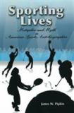 Sporting Lives 9780826217790