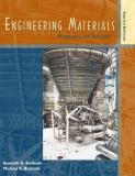 Engineering Materials 8th Edition