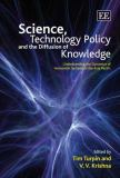 Science, Technology Policy and the Diffusion of Knowledge 9781843767800