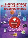 Consumer Education and Economics 6th Edition